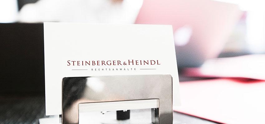 Fachgebiete - Strafrecht München und Strafverteidiger München
