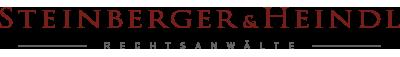 Steinberger & Heindl | Strafverteidiger München | Anwalt für Strafrecht München