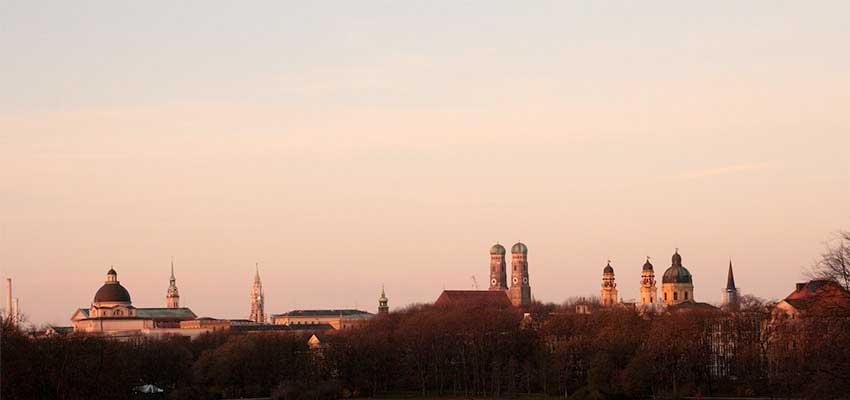 Strafrecht München und Strafverteidiger München | Kanzlei Steinberger & Heindl