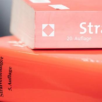 Die Kanzlei Steinberger & Heindl in München ist spezialisiert auf Strafrecht und Strafverteidigung