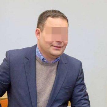 Mord in der Corneliusstraße - Das Leben nach dem Freispruch - Aktuelles & Presse von Steinberger & Heindl