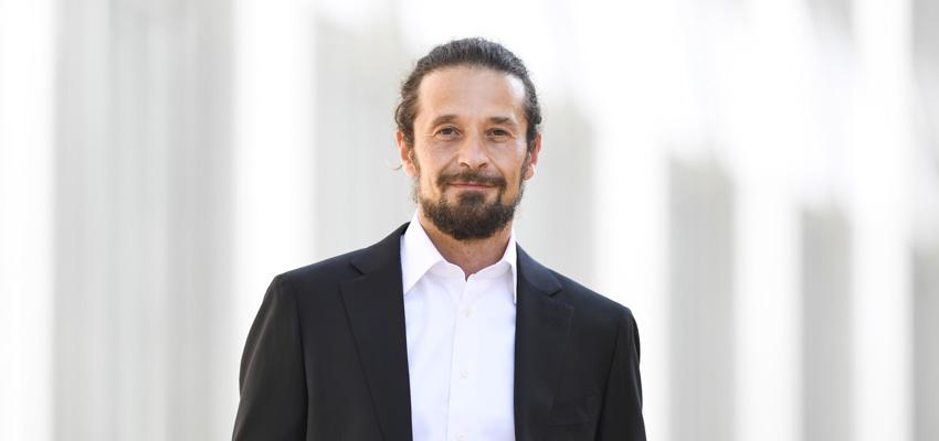Rechtsanwalt Erenoglu